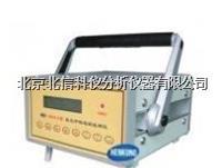氡及子体连续测量仪 QT01-DHZM-II