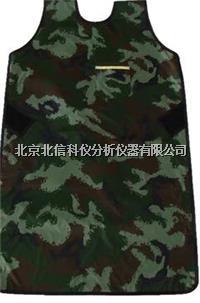 铅衣,医用射线防护裙,辐射防护服 HJ20-FA07
