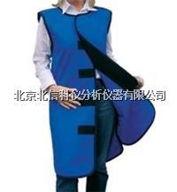 铅防护服 防X射线防护服 HJ20-FH