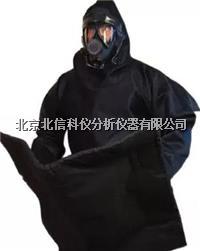 辐射防护服 射线防护服 HJ20-FSHF