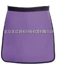 X射线防护服 铅衣 防护巾 HJ20-XSX