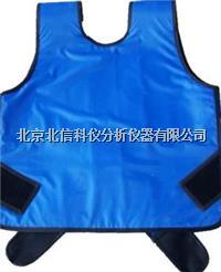 辐射防护短裙,铅衣,射线防护裙 HJ20-FA-07