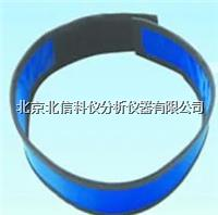 X射线防护铅围脖 新型铅胶围领 HJ20-HQW