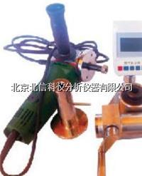 混凝土多功能强度检测仪、混凝土拉拔仪 HJ16-HNTD