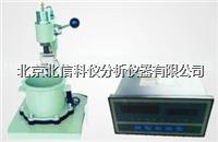 混凝土贯入阻力仪 混凝土贯入阻力测定仪 HJ16-HG-1000