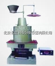 砼维勃稠度仪,混凝土维勃稠度仪,水泥砂浆稠度仪 HJ16-HCY-A