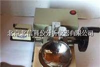 碟式液限仪手动蝶式测定仪电动蝶式液限仪电动蝶式测定 HJ16-DSY-1