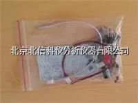 过载保护可调直流稳压电源 DL19-GZB