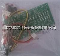 多波形信号发生器及滤波器 DL19-DBX