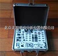 模拟电路实验箱/模拟电子技术实验箱 DL19-ZTDZC-B