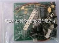 数控调压电源/可调直流稳压电源 DL19-ZTEI-12F