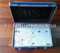 模拟电路实验箱/模拟电子技术实验箱 DL19-ZTDZB-B