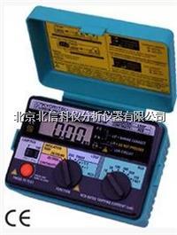 多功能测试仪 耐压测试仪 DL20-6010A