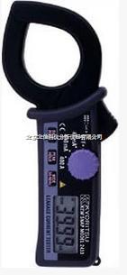日本共立 泄漏电流测试仪 DL20-2433