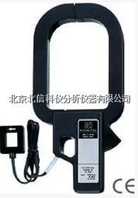 日本共立 钳形电流适配器 DL20-8008