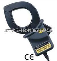 日本共立 钳形传感器 DL20-8125