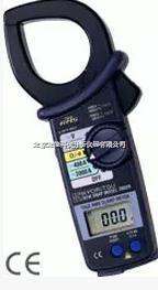 日本共立 数字式钳形表 DL20-2002R