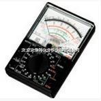 日本共立 指针万用表 DL20-1108
