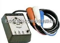电压相序表 DL20-8031