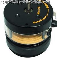 振荡器 震荡器 频率发生器 频率观察器  DL06-ZDQ