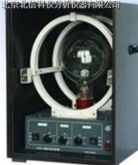洛伦兹力演示器,洛伦磁力  DL06-HLC