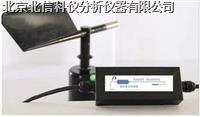 工业级智能数字风向传感器  DL18-ZA-WP-A101-485-232
