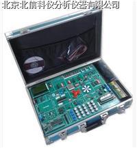 单片机技术实验箱  DL18-CT322