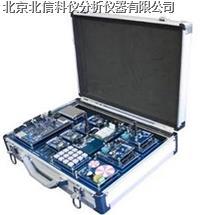 物联网综合实验箱  DL18-CT301