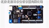 最小系统板/C51单片机开发板/冷启动/仿真功能 DL18-IAP15F2K61S2