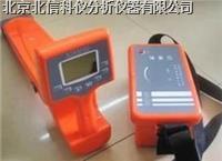 地下管线探测仪定位仪  JC03-TT1100A