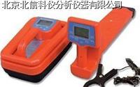 地下管线定位仪  JC03-TT2600