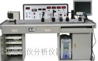 DL08-KJ-GLGD01光电特性综合实验台 DL08-KJ-GLGD01