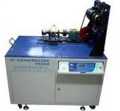 DL08-JCFA机械系统创意组合及参数分析实验台 DL08-JCFA