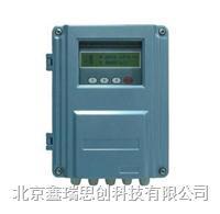 超声波热量计 XRT-200L