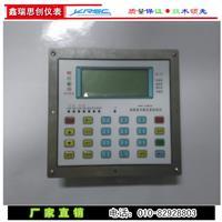 XRC-S双路高精度智能流量定量控制仪定量灌装控制仪定量打料控制仪加油机控制器