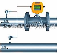供电式超声波热量计 XRC-100RW