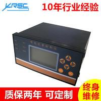 专业销售 XRD定量控制仪 智能流量定量控制仪 显示控制仪 XRSC-S