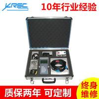 专业供应 手持式超声波流量计 液体流量计 小型液体流量计定制 XRSC