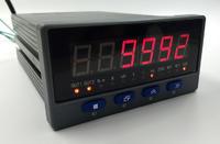 XSB5力值显示控制仪