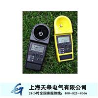 6000E超声波线缆测高仪 6000E