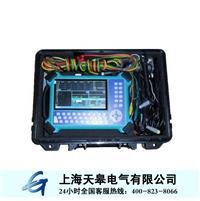 TG860A三相電能表現場校驗儀
