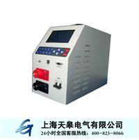 TG0212蓄电池活化仪 TG0212
