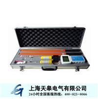 高压数字无线核相仪