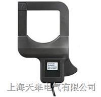 ETCR080-大口径高精度钳形电流传感器 ETCR080
