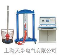 TGLYC-Ⅲ-20(30、50、100)系列拉力试验机(立式) TGLYC-Ⅲ-20(30、50、100)系列