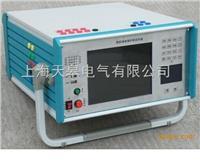 KJ660型微机继电保护测试仪厂家|价格 KJ660