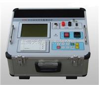SX-6211全自动电容电感测试仪 SX-6211