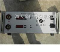 DC-100A|48V蓄电池组负载测试仪 DC-100A|48V