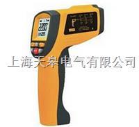 TG2200红外线测温仪 TG2200
