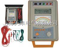 KD2677系列 绝缘特性测试仪